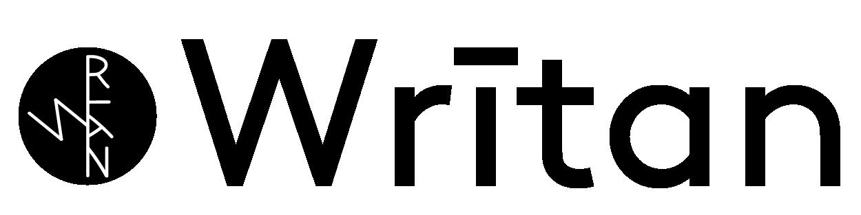 Wrītan